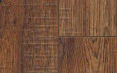 home decorators laminate flooring formaldehyde home interior