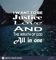 Des Citations Inspirantes Je Veux être Lamour De La Justice Et La