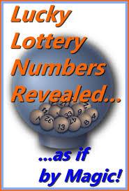 9 Lucky Numbers Fafi Dream Chart Bedowntowndaytona Com