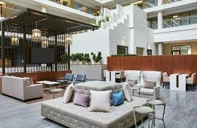 2 Bedroom Hotel Suites In Washington Dc Style Property Best Decoration