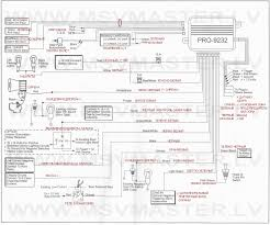 pursuit alarm wiring diagram pursuit wiring diagrams online jensen phase linear uv10 wiring diagram wirdig