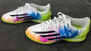 adidas performance f10 indoor soccer shoe big kid adidas originals f10 in