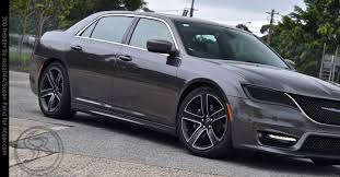 2018 chrysler 300 srt. simple 2018 for 2018 chrysler 300 srt a