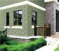 exterior wall tile outdoor wall tiles elegant outdoor wall tiles design exterior wall tile decorative wooden