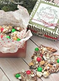 Baked Christmas Gift Ideas