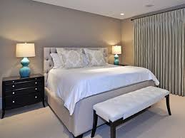 ideas master bedroom color palette ideas best color paint for bedroom walls paint colors for small