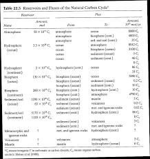 carbon essay carbon element essay short essay daily routine words carbon cycle essay carbon cycle essay gxart the carbon cycle blast from the past carbon cycle