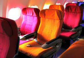 inglês para viagem no avião blog da