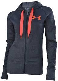 under armour jackets women s. under armour women\u0027s ua light charged$64.99 jackets women s