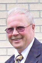 Dennis Carlson - Historical records and family trees - MyHeritage