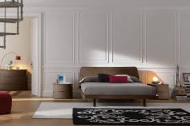 Mobili Per Sala Da Pranzo Moderni : Mobili e arredamento moderno in legno napol arredamenti