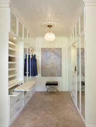 bathroomastonishing charming bedrooms asian influence home. Like The Ironing Board In Walk Robe - Smart Use Of Space Bathroomastonishing Charming Bedrooms Asian Influence Home