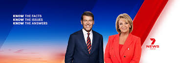 7news perth, osborne park, western australia. 7news Perth Posts Facebook