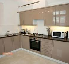 Small Picture Modern Kitchen Designs in Kerala kerala modern kitchen interior