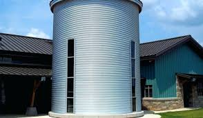 corrugated metal wall panels cost curved panel international inc