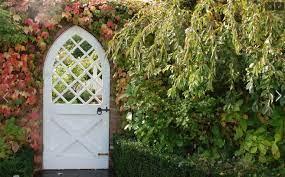17 best garden gates ideas for