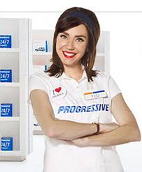 Progressive Call Center On Its Way To Becoming Nations Largest Auto Insurer