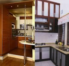 Galley Kitchens Designs Small Galley Kitchen Design Excellent Designs Ideas Kitchen