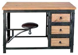 unique industrial furniture. Industrial Vintage Furniture Unique With Buying Inc N