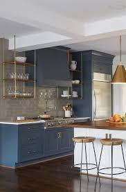 trend alert 5 kitchen trends to consider