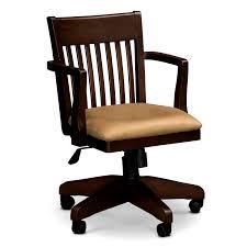 wooden swivel office chair. full image for wooden swivel office chair 71 various interior on s