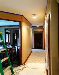 marvellous painting contractors indianapolis residential painting services painting companies indianapolis