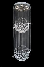 lovable crystal chandelier lighting fixtures crystal lighting fixtures home lighting ideas buy lighting fixtures