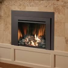 P35i Pellet Insert  Harman StovesPellet Stove Fireplace Insert