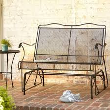 wrought iron patio furniture cushions. Chair Wrought Iron Patio Cushions Lawn Furniture Cast Dining Sets
