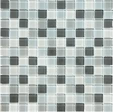 crystal glass mosaic tile kitchen floor fine clearance photos bathroom with bathtub great pictures inspiration