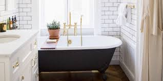 Latest Trends In Bathrooms Gorgeous Design  Bathroom Ideas - Bathroom remodel trends