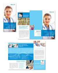 healthcare brochure templates free download free medical brochure templates jparryhill me