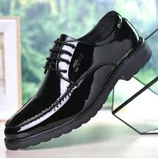 <b>Leather</b> Shoes <b>Male</b> The <b>Men Youth Business</b> Formal: Buy Dress ...