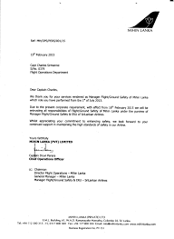 Best Ideas Of Cover Letter For Airline Pilot Job Airline Pilot Cover