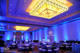 Wedding Ballroom Lighting Marz Inc Page 3