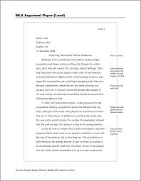 mla format essay heading printable mla format outline mla  5 2017 mla heading cna endangered animals essay mla style paper mla format essay help resume