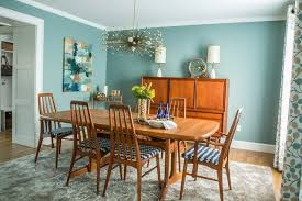 houzz chandeliers dining room awesome mid century modern dining room transitional dining