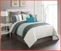 turquoise bedding king turquoise bedding twin xl turquoise bedding target turquoise bedding and curtains