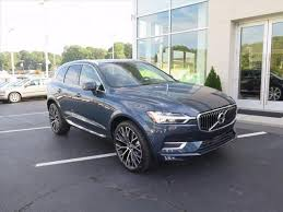 2018 volvo denim blue. modren volvo and 2018 volvo denim blue