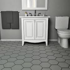 gallery of unique ideal tile stamford