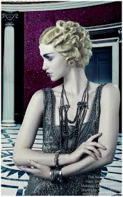 Gatsby Hair Style 47 best the great gatsby hairstyle images hairstyle 2391 by stevesalt.us