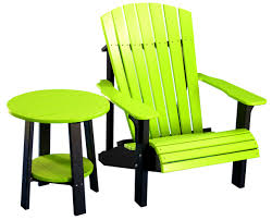Lime Green Bedroom Accessories Bathroom Foxy Deck Chairs Amish Merchant Lime Green Furniture