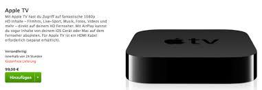 apple tv price.