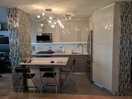 High Quality Custom Kitchen Cabinetry | Design, Installation | NY, NJ