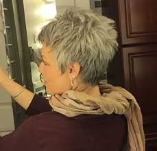 together with  in addition  in addition  further 79 best Short Haircuts for Round Faces images on Pinterest together with  as well 259 best Hair   Pixie   Buzz Cuts   Short Hair images on Pinterest moreover 60 Cute Short Pixie Haircuts – Femininity and Practicality furthermore  furthermore  moreover Image result for short spiky haircuts for women   Hair   Pinterest. on butch short spiky haircuts for women