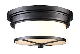 ceiling lights with pull chain bathroom ceiling chrome light pull cord switch ceiling light pull ceiling