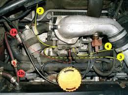 2002 saab 9 5 vacuum diagram vehiclepad 2004 saab 9 5 vacuum saab 9 3 engine vacuum diagram saab home wiring diagrams