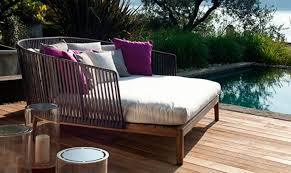 Small Picture Outdoor Furniture Designer Home Design
