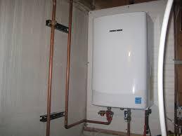 Hot Waterheaters Hot Water Heater Lodi Nj 1st Choice Plumbing Nj