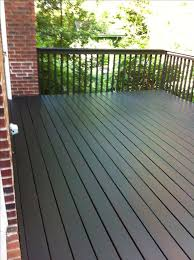 deck paint colorsBest 25 Painted decks ideas on Pinterest  Painted deck floors